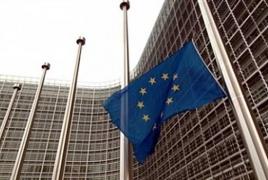 Եվրահանձնաժողովը հավանություն է տվել ՀՀ և Բելառուսի հետ գործակցության ընդլայնմանը