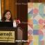 Ֆինանսական օմբուդսմենի գրասենյակն ամրապնդում է հանրության վստահությունը. Մեկնարկել է  6-րդ միջազգային համաժողովը