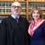 ANCA-WR board member joins CA Commission on Judicial Performance