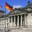 Ինչպես 1916-ին գերմանական Ռայխստագում տապալվեց Ցեղասպանության մասին քննարկումը