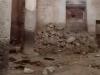 Թուրքերը մտադիր են Ուրֆայի հայկական եկեղեցին զբոսաշրջային վայր դարձնել
