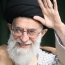 Khamenei says Iran won't accept 'unreasonable demands'