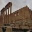 Պալմիրան կարժանանա Իրաքի հնությունների ճակատագրի՞ն. «ԻՊ»-ն գրավել է քաղաքը