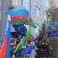 Ադրբեջանը Ռիգայում որևէ փաստաթուղթ չի ստորագրելու