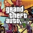 GTA V խաղը վաճառվել է ավելի քան 52 մլն օրինակով` վաստակելով 1,7 մլրդ դոլար