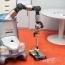Հավաքարար-ռոբոտներ` գերմանացի ինժեներներից