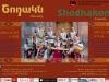 Մաքուր, հարուստ ու զգացմունքային. «Շողակն» անսամբլի մենահամերգը Երևանում