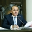 Prime Minister forecasts 2-3% economic growth by yearend
