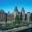 Amsterdam's Rijksmuseum named European Museum of the Year