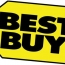 Best Buy reports better-than-expected quarterly earnings