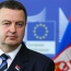 OSCE CiO thanks Minsk Group for Karabakh settlement efforts