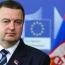 OSCE CiO thanks Minsk Group for Karabakh settlement efforts