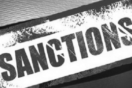 economic sanctions losing effectiveness, expert says ...