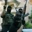 ԻՊ գրոհայինները մեկ օրում 30 մարդու են մահապատժի ենթարկել Սիրիայում