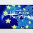 EU pledges €200mln grants to Eastern Partnership members