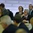 Նախագահ. Հայաստանը հանձնառու է հարաբերությունների իրավական նոր հիմք ձևավորել ԵՄ հետ