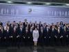 Բաքուն հրաժարվում էր ստորագրել «Արևելյան գործընկերության» հռչակագիրը. Պատճառը ԼՂՀ-ն է՞ր