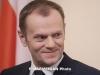 ԵՄ-ն և ՀՀ-ն պայմանավորվել են ապագա հարաբերությունների մասշտաբների մասին