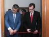 U.S. Embassy helps boost Armenian border security