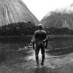 'Embrace of the Serpent' among Cannes Directors' Fortnight winners