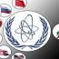 Очередной раунд переговоров «шестерки» и Ирана начнется 26 мая
