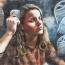Գիտնականները պարզել են 3400 տարի առաջ ապրած աղջկա ծագումը, տեղաշարժերն ու սննդակարգը