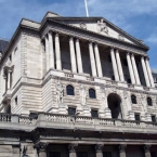 Bank of England secretly researches implications of EU exit: report