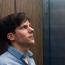 "Orchard picks up Jesse Eisenberg drama ""Louder Than Bombs"""