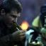"""""""Blade Runner"""" sequel hires Oscar-nommed cameraman Roger Deakins"""