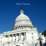 U.S. Senate blocks bill to end bulk collection of phone records by NSA