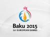 Հայ մարզիկները՝ Բաքվի խաղերին. ԵՕԿ նախագահն ասում է՝ սպորտը հաղթեց քաղաքականությանը
