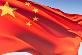 China pushes forward South America railway scheme