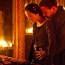 """Michael Fassbender leads army into battle in """"Macbeth"""" clips"""