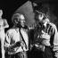 Exhibit explores friendship between Picasso and photographer Lee Miller