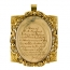 Lock of Mozart's hair expected to fetch $18,000 at Sotheby's