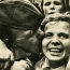 Lumiere Brothers Center exhibits works from Soviet Photo magazine
