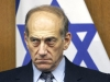 Israeli ex-PM sentenced to 8 months in prison for fraud