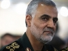 Iran's Revolutionary Guard chief says U.S. has 'no will' to stop IS