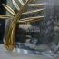 Пять картин – обладателей «Золотой пальмовой ветви», которые нужно смотреть