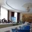 В Одессе заседанием отметили учреждение Женского комитета Союза армян Украины