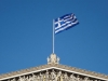 """Greece to keep on repaying int'l creditors """"as long as it can"""""""