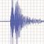 Strong quake shakes central Tokyo