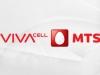 ՎիվաՍել-ՄՏՍ-ն առաջարկում է բաժանորդներին Alcatel One Touch POP C7 սմարթֆոնը՝ 1 դրամով