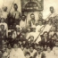 Ինչպես 1913-ին ձախողվեց Կիլիկիայի հայերին զենքով օգնելու հույների փորձը