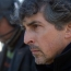 Munich Film Fest to pay tribute to Alexander Payne with retrospective