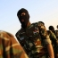 Iraq launches operation to drive IS out of Anbar province