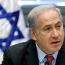 Netanyahu offers to resume talks with Palestinians