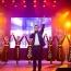 День Первой Республики Армения отметят в Москве большим концертом