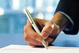 Bulgaria, Greece, Turkey sign deal on security data sharing