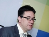 European Commission, Armenia launch new cooperation format talks